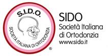 S.I.D.O.