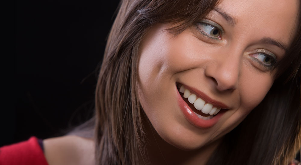 img_slider_1 studio dentista catania