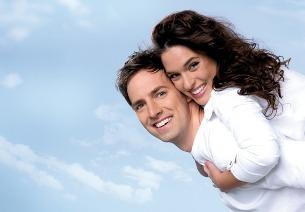 sorriso-studio-dentista catania