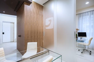 studio-dentista-gallone-catania