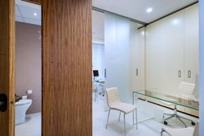 studio-dentista-catania-img-11