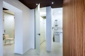 studio-dentista-catania-img-12