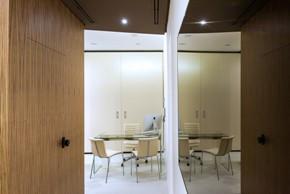 studio-dentista-catania-img-2