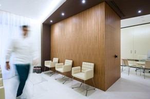 studio-dentista-catania-img-3