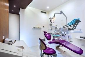 studio-dentistico-catania-img-4