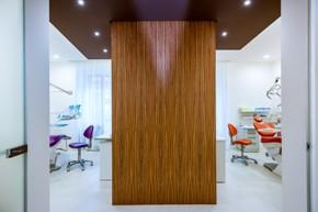 studio-dentista-catania-img-5