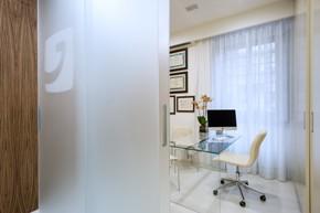 studio-dentista-catania-img-7