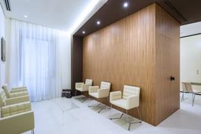 studio-dentista-catania-img-8