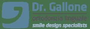 Dr. Gallone – Specialista dell'apparecchio fisso invisibile