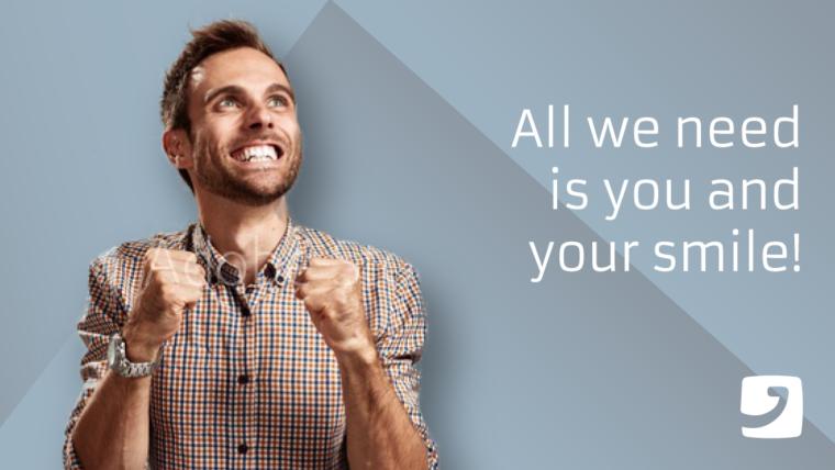 Cosa aspettarsi da una consultazione Digital Smile Design allo Studio Dentistico Gallone