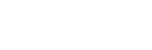 https://www.ortodonzialinguale.net/wp-content/uploads/2019/01/white-orto-logo.png