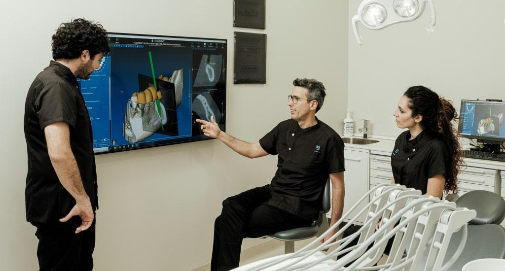 dentista Catania - Dr.Gallone-2-min