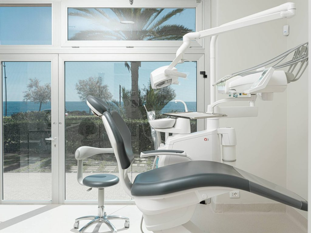 studio dentista catania - Ortodonzia Linguale Catania