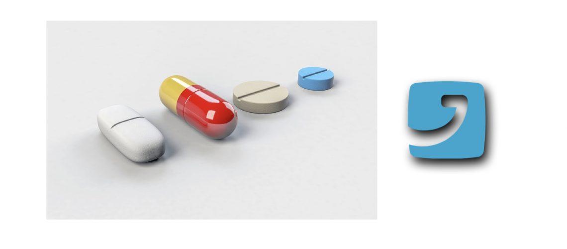 Non prendere antibiotici senza consultarti con il tuo medico! può essere pericoloso!!